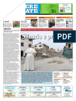 Corriere Cesenate 36-2016