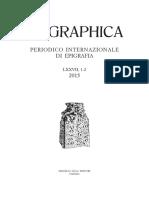 Calvelli_2015_Epigraphica.pdf