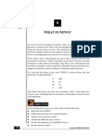 news for everythu132484.pdf