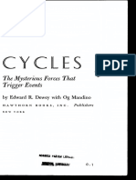 Dewey- Cycles.pdf
