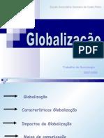 GlobalizacaoFilipa