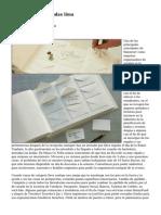 date-57f4e668959782.44148058.pdf