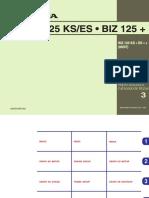 MANUAL DE SERVICO biz125_ks_biz125_es_biz_125_+_(00x1b-kss-003)