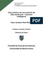 caso BI.pdf