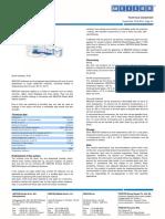 TDS_10514005_EN_EN_Urethane-45.pdf