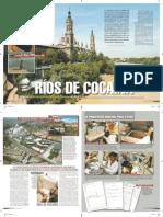 Rios de Coca 2006