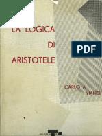 Carlo A. Viano-La logica di Aristotele-Taylor (1955).pdf