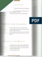 Omelete ao Leite2.pdf