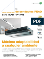 _repositorio_Conductos PEAD + Standard Inverter