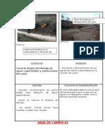 Ing.ambiental