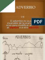 EL ADVERBIO.ppt