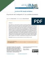 199-1656-1-PB (1).pdf