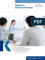 J1711 KHEI Professional Diploma in Accounting Financial Service Individual Pages Lowres