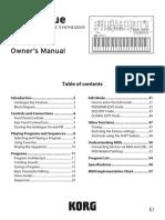 Korg Minilogue.pdf