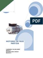 motoresmonofasicosdefasepartida-101113003630-phpapp02