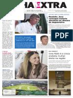 Folha Extra 1624