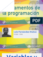 variablesytiposdedatos-fundamentosdelaprogramacin-150114081734-conversion-gate01.pdf