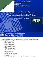 UIII-C01 Programación Orientada a Objetos.pdf
