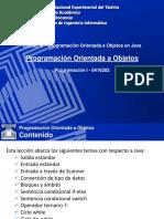 UIII-C02 Programación Orientada a Objetos.pdf