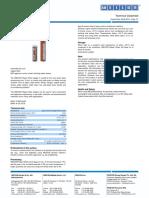TDS_10530057_EN_EN_Repair-Stick-Copper.pdf