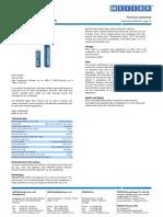 TDS_10535057_EN_EN_Repair-Stick-Titanium.pdf