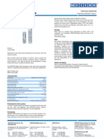 TDS_10537057_EN_EN_Repair-Stick-Concrete.pdf