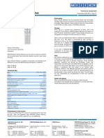 TDS_10550024_EN_EN_Epoxy-Minute-Adhesive.pdf