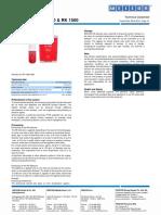 TDS_10562100_EN_EN_Activator-RK-1300-RK-1500.pdf