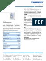 TDS_10566050_EN_EN_Easy-Mix-RK-7100.pdf