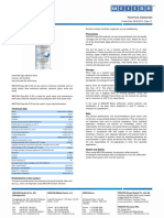 TDS_10650050_EN_EN_Easy-Mix-S-50.pdf