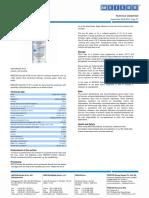 TDS_10650150_EN_EN_Easy-Mix-N-50.pdf