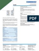 TDS_11012400_EN_EN_Rust-Protection-2000-PLUS.pdf