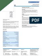 TDS_11050400_EN_EN_Aluminium-Spray-A-100.pdf