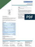 TDS_11002400_EN_EN_Zinc-Alu-Spray.pdf