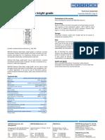 TDS_11104400_EN_EN_Stainless-Steel-Spray-bright-gr.pdf