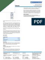TDS_11201500_EN_EN_Parts-and-Assembly-Cleaner.pdf