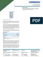 TDS_11154400_DE_DE_Rust-Loosener-Fluid.pdf