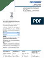 TDS_11202400_EN_EN_Gasket-Remover.pdf