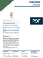 TDS_11205500_EN_EN_Burner-Cleaner.pdf