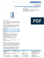 TDS_11206500_EN_EN_Label-Remover.pdf