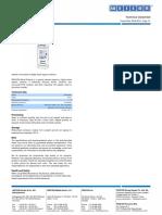 TDS_11203550_EN_EN_Mould-Cleaner.pdf