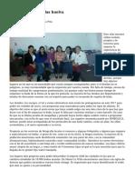 date-57f4f0f6d3b836.53593028.pdf