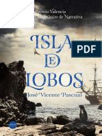 Dossier Isla de Lobos