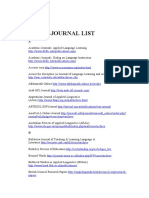 list_of_free_ejournal.docx