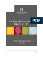 catalologo_especialistasUACh