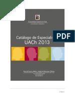 catalologo_especialistasUACh
