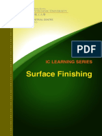 IC Learning Series 2013 - Surface Finishing.pdf