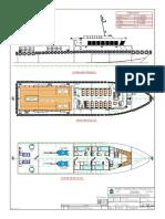 779-CN003-1-G General Arrangement Model (1)