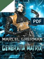 Marcel Gherman - GENERATIA MATRIX.pdf