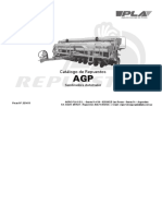321411 (170407) Ar C.R. AGP Sembradora